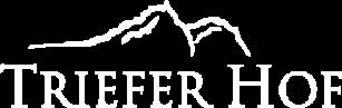 trieferhof.com